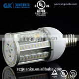 High quality retro co347V rn lamp CUL/UL listed E26/E39 integrate led retrofit street light for shoebox lighting