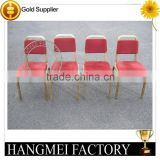banquet hall furniture used banquet chairs high banquet chair