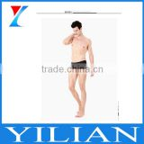 Newest Design High Quality men's boxer briefs wholesale , mens underwear , short shorts