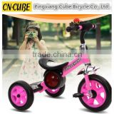 2015 hot sales cheaper price children bike/ baby tricycle/ baby bicycle                                                                         Quality Choice