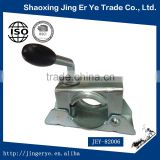 Hot Selling Metal Trailer Lifting Jack Parts