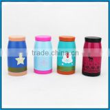 280ml Travel Tumbler /Stainless Steel Travel Mugs