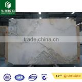 white onyx black line luxry products for home decoration wall background
