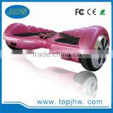 electric hoverboard spare parts , electric scooter motor spare parts , hoverboard pattino elettrico                                                                                                         Supplier's Choice