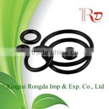 The newest product o-ring kit box, o-ring viton, nok oil seal catalog, oil seal cross reference