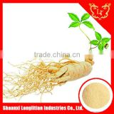 Factory Supply Natural Korean Red Ginseng Powder