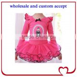 New arrival super quality latin belly dance costume dress