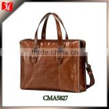 Western style briefcases briefcase folding table briefcase style box for wholesale