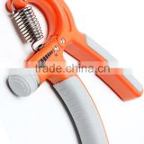 ajustable handgrip hand power grip with high quality SG-W06