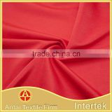 Factory price shiny knitted 88 polyester 12 spandex fabric for swimwear fabric                                                                                                         Supplier's Choice