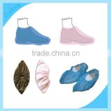 clean room disposable cosy shoe cover