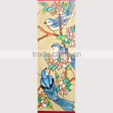 Beautiful wall hanging picture decorative tiles ceramic tiles mural