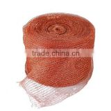 copper wire mesh for shielding room