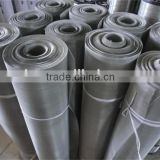 Filters Application and filter cylinder