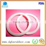 silicone seal for iron/Shoe Moulding Machines/household product