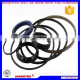 high quality materials hydraulic seal kit for Telescopic Forklift Loader