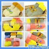 2016 Hogift Children warm winter socks wholesale cotton socks cartoon socks terry socks baby socks wholesale MHo-201