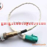 3M51-9F472-DC 0258006605 / 606 Oxygen Sensor Lambda Sensor Fit For 04-11 Ford Focus
