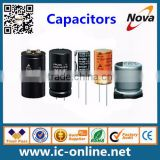 Super Aluminum Electrolytic Capacitor 22uf and 400V 1uf 100uf 330uf 680uf 1000uf 5600uf 6800uf 10000uf for wholesale price