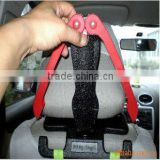 car seat hook, car seat hanger