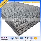 Hot Sale High Quality 304 Stainless Steel Welded Wire Mesh Panel ( With Lots Of Stocks )