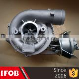 IFOB Auto Parts and Accessories Engine Parts 760774-5003S turbo pipe For Car