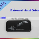 External hard drive deals 2terabyte external hard discs new drives full storage 2tb usb 3.0