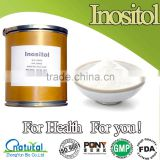 Food Additives High Quality Inositol