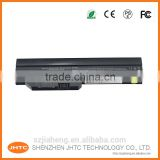 Premium quality rechargeable Laptop Battery for HP HSTNN-Q45C 572831-121 572831-541 10.8V 7800mAh