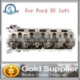 Brand New engine parts alumium Cylinder Head for Ford 5V 5.8L left with OEM quality