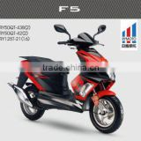 engine 50cc,49cc 2 stroke powerful with EEC motorcycle / 150cc 4 stroke scooter for hot sale