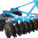 Sale best price multi purpose tractor use for farming Disc Harrow