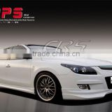 auto bodykits for 2010-2011 Hyundai I30