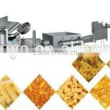 Italy spaghetti noodles machine / Italy pasta noodles machine / macaroni production line