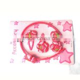 hot sale new designs hairband