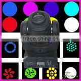 China Products Led Moving Head Mini Spot Light Professional Stage Light