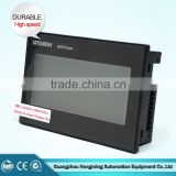Mitsubishi HMI touch screen touch panel GT2308-VTBA New and original good quality with best price