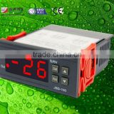 JSD-100 H-Q humidity controlled chamber