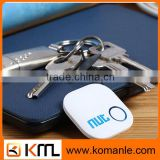 Nut 2 ibeacon mini tracker smart key finder bluetooth
