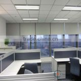 China Manufacturer Custom-made Roller Blinds on Sale                                                                         Quality Choice                                                                     Supplier's Choice
