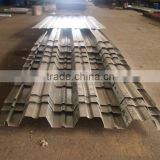 pc corrugated transparent roofing sheet corrugated roofing sheet corrugated steel roofing sheet