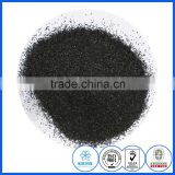 High Quality Ferric Chloride Anhydrous for water treatment                                                                         Quality Choice