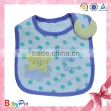 Hot New Products For 2015 Alibaba China Baby Items High Quality Baby Bibs Baby Bibs Wholesale