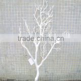 Indoor decor Artificial Dry Tree Branch