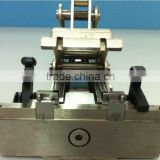 SMT splicing tool for smt carrier tape/ST381F