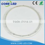 super thick 12mm led panel light 6W-24W available