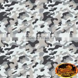 Flash Sale DAZZLENo.DGDAS006 Hydrographics Water Transfer Printing Films Camouflage Hydro Dipping Supplies