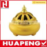 High quality chinese antique style incense burner