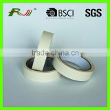 Spray Painting Masking Tape Bulk Buy From China