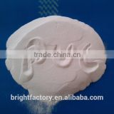 Wholesale China Gold supplier PVC Resin SG5 ,factory price PVC resin powder